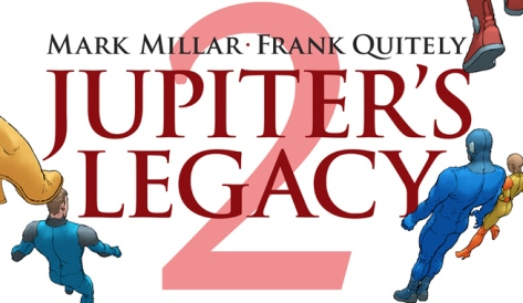 jupiters-legacy-2-header-156587