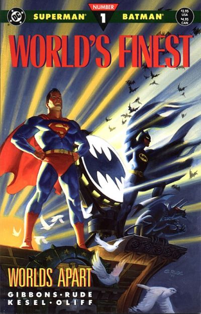 World's_Finest_Vol_2_1
