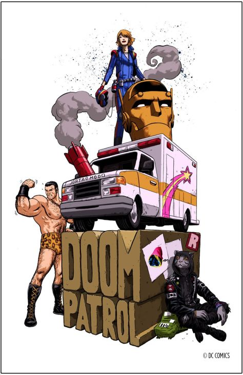1035x1594-doom-patrol_