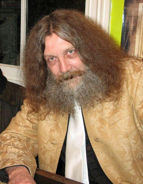 Alan Moore Beard 4