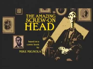 Amazing_Screw-On_Head