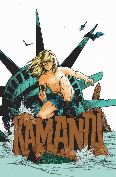 Countdown-Special-Kamandi-1-41c53 (1)