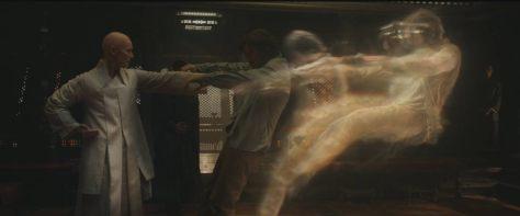 doctor-strange-trailer-screencap