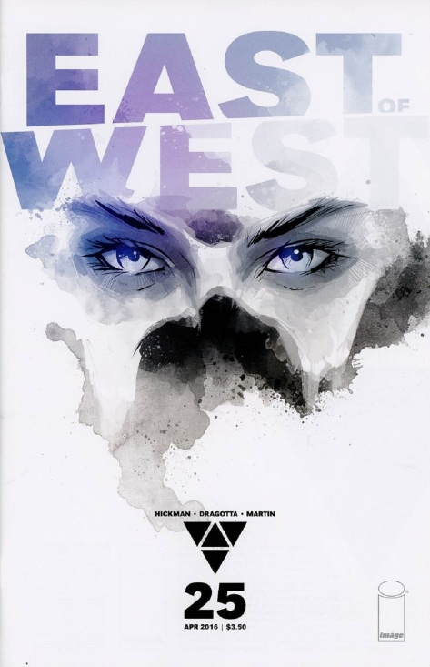 East of West 25 Jonathan Hickman(resize)