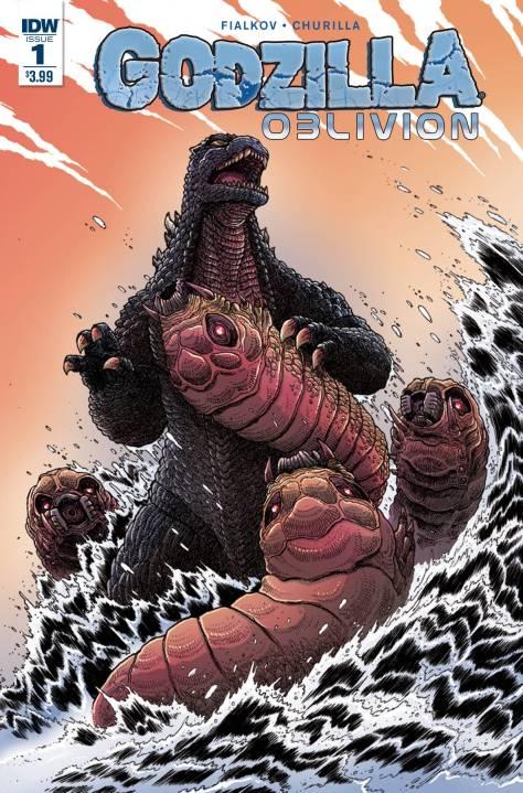 GodzillaOblivion1