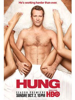 hung_0