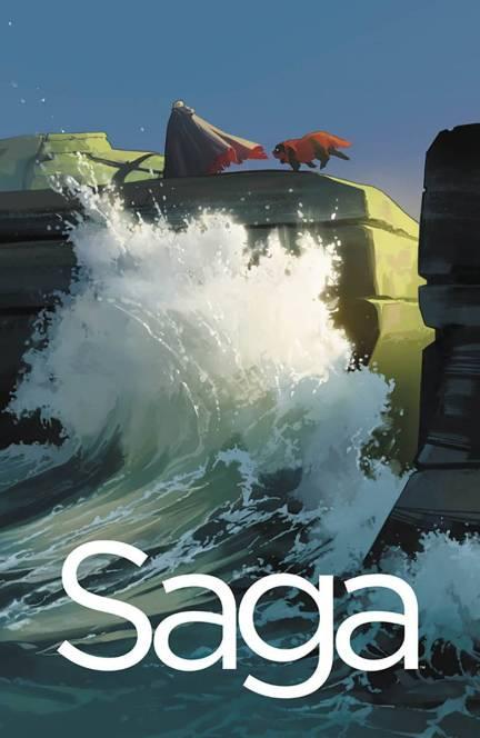 Saga36