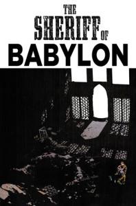 the-sheriff-of-babylon-5 John Paul Leon