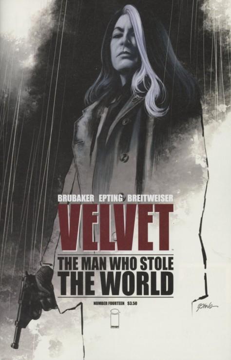 Velvet 14 Steve Epting