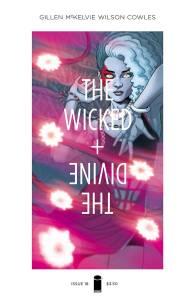 WickedDivine18
