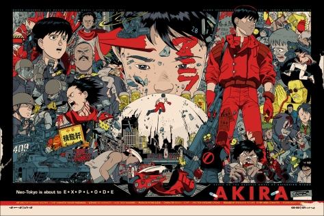 Akira_for_download