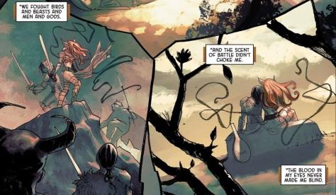Angela Asgard's Assassin 3 Stephanie Hans(crop)