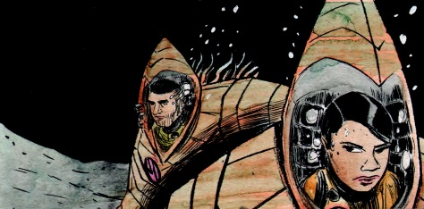 Dept H 2 maybe Matt Kindt(crop)