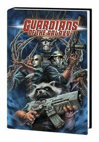GuardiansOmni