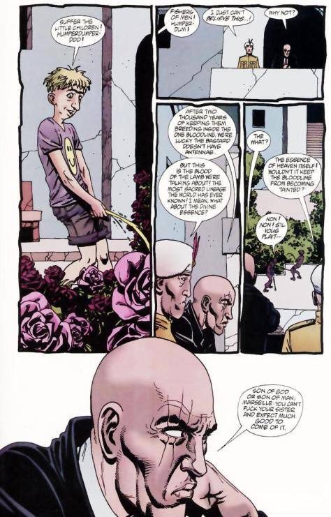Preacher-21-pg-11