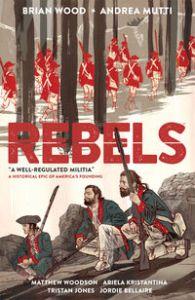 RebelsTP
