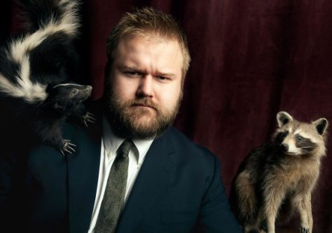 Robert-Kirkman-02-photo-by-Megan-Mack-(photo-credit-required)
