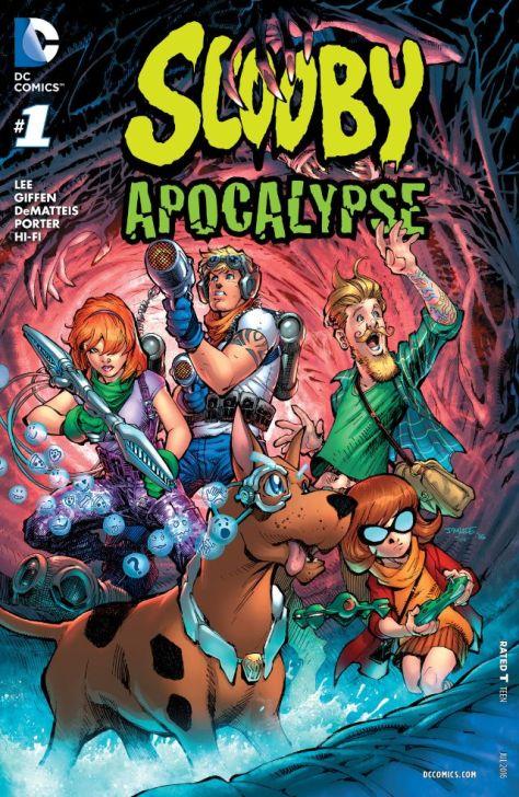 ScoobyApocalypse1