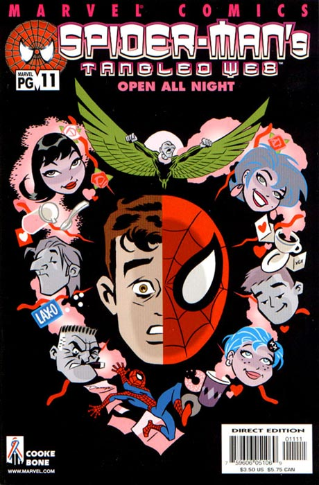 Spider-Man's_Tangled_Web_Vol_1_11