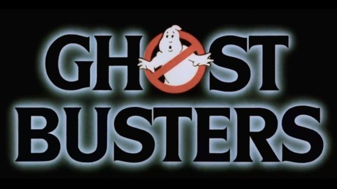 This Week's Finest: Ghostbusters International #5