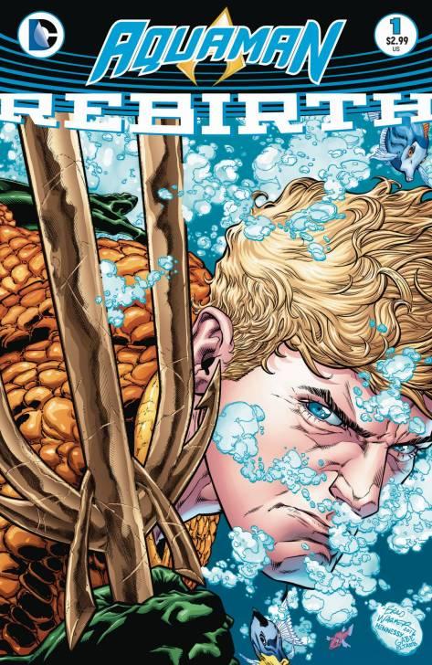 AquamanRebirth1