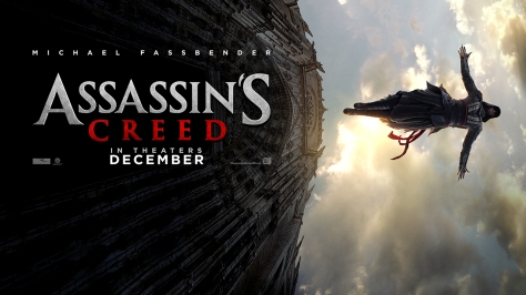 AssassinsCreedMovie