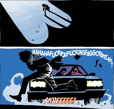 Dark Knight A True Batman Story car Eduardo Risso(crop2)