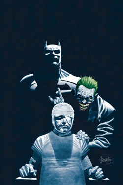Dark Knight A True Batman Story Eduardo Risso