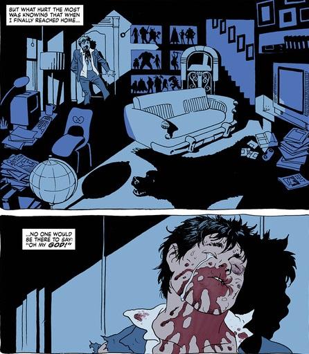 Dark Knight A True Batman Story home Eduardo Risso(crop)