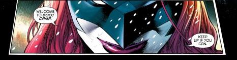 Detective Comics 934 Eddy Barrows(crop)