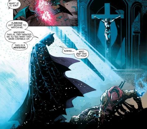 Detective Comics 934 with Azrael Eddy Barrows(crop)