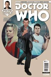 DoctorWho9th#3