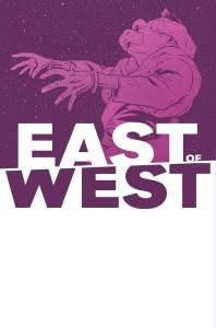 EastOfWest27