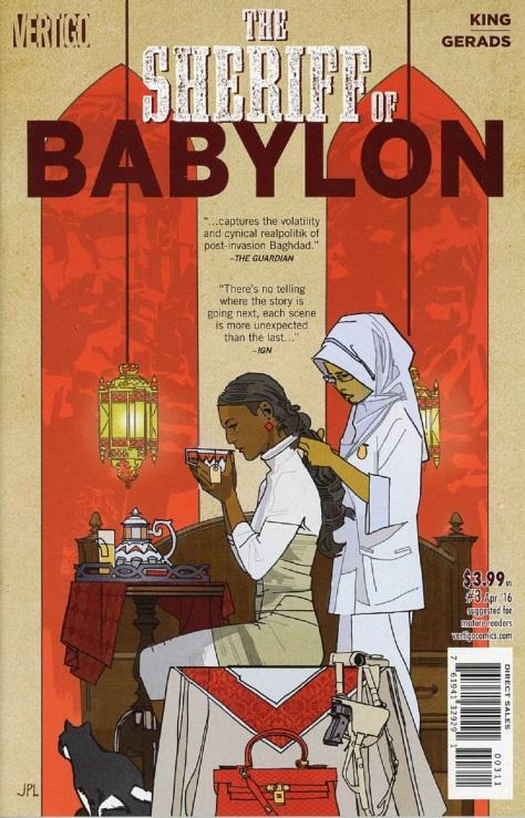 The Sheriff of Babylon 3 John Paul Leon(resize)