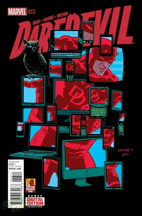 Daredevil13