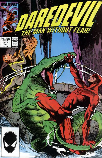Daredevil_Vol_1_247