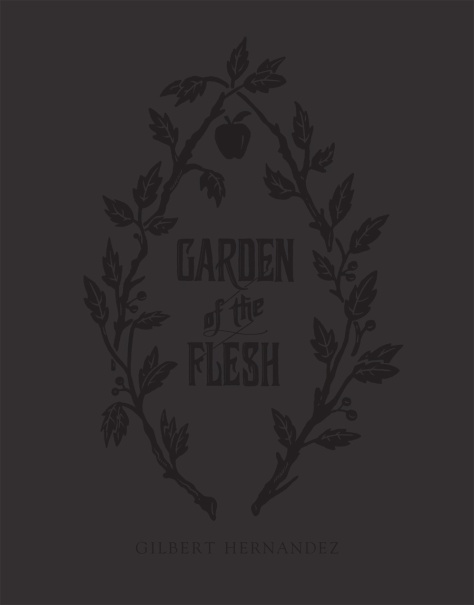 GardenoftheFlesh-Cover-049b0