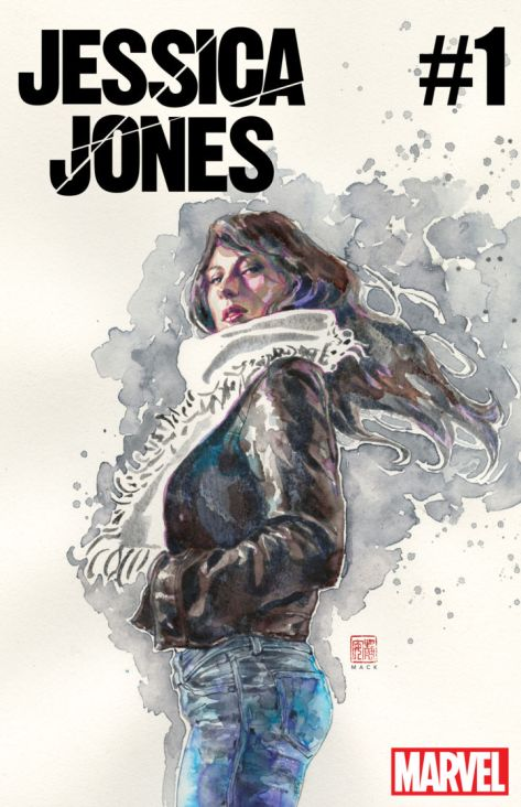 Jessica_Jones_001_by_David_Mack-720x1112