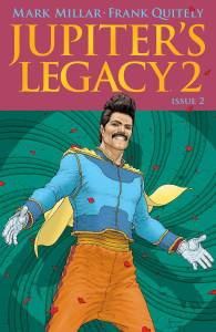JupitersLegacy2