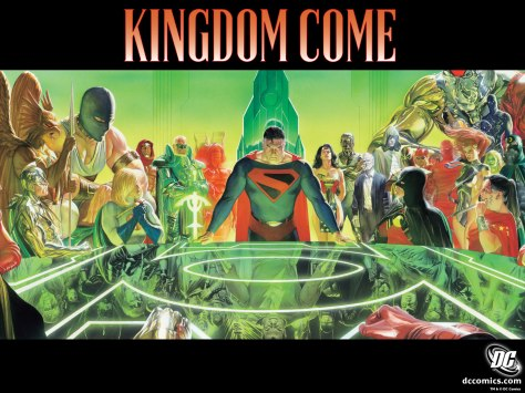 KingdomCome