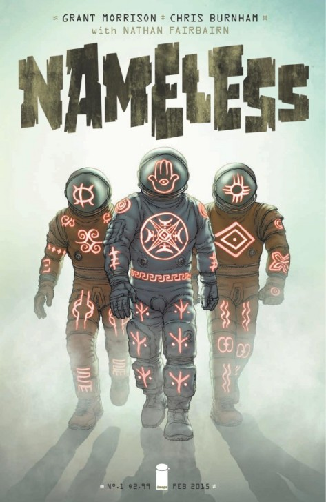 Nameless01_Review-page-001-600x922