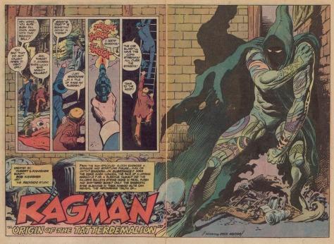 Ragman 1976 #001_p003