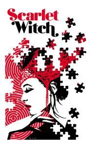 ScarletWitch8