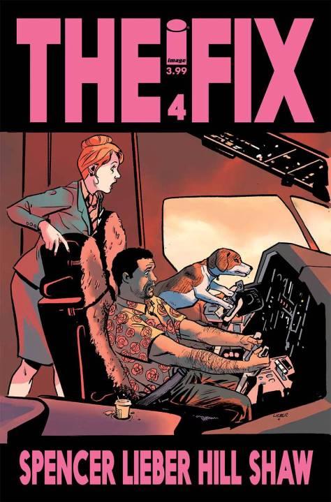 TheFix4