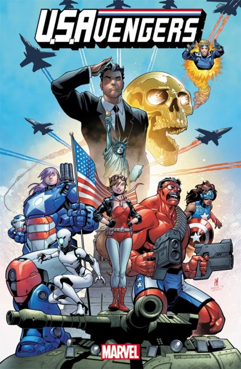 usavengers-cover-70162