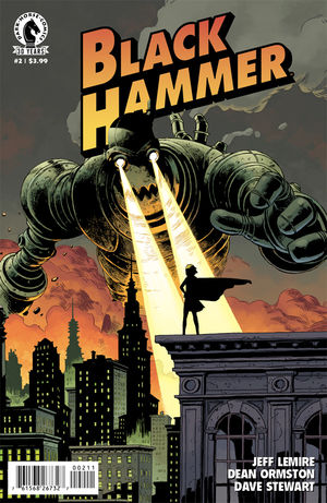 BlackHammer2
