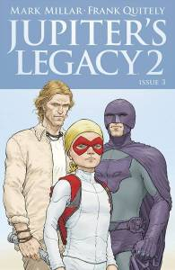 JupitersLegacy3