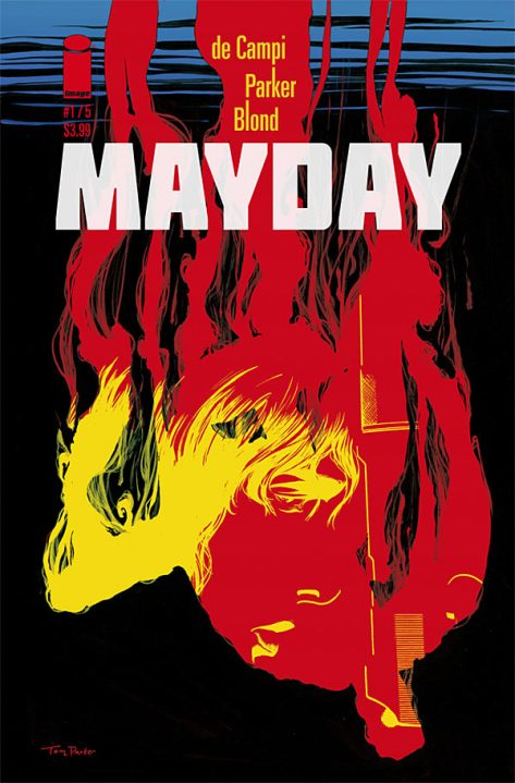 Mayday01-0CoverB585x900-1ac3d