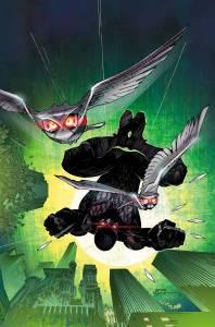 Nighthawk4