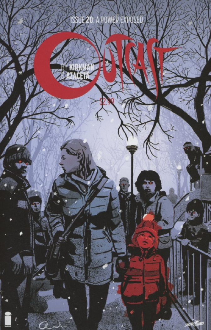 Uncovering the Best Covers, 8-25-16